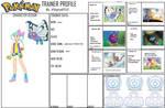 pokemon alpha sapphire - heart's hoenn journey