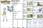 pokemon sun - heart's alola journey