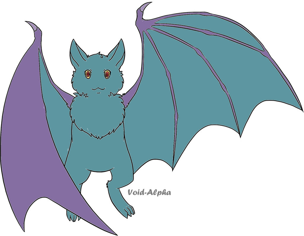kyouan_crobat_by_akarifan25_de7of44-fullview.jpg