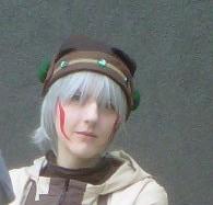 Mokulen22's Profile Picture