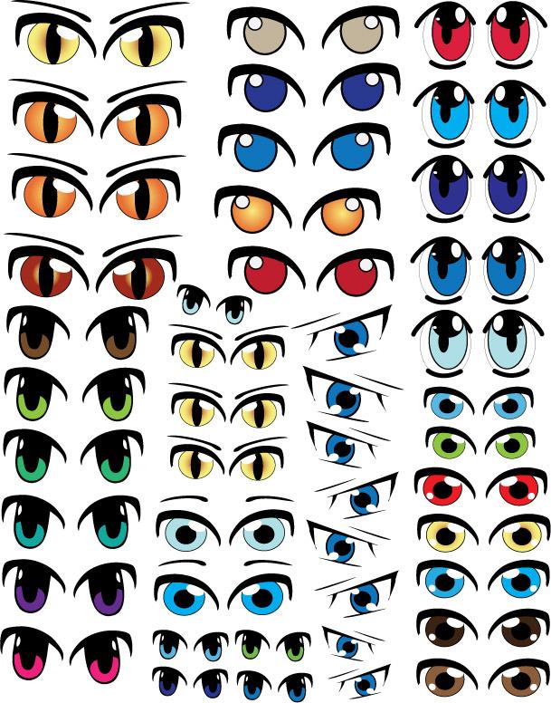 shop Retinal Degeneration: Methods and