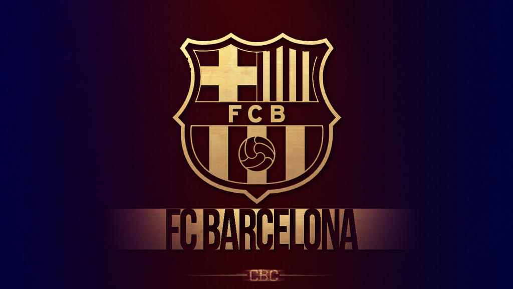 Fc barcelona wallpaper by furkancbc on deviantart fc barcelona wallpaper by furkancbc voltagebd Images