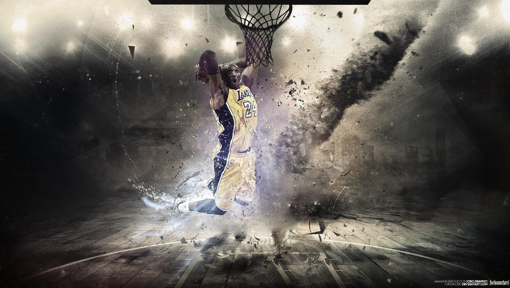 Kobe bryant wallpaper v2 by furkancbc on deviantart kobe bryant wallpaper v2 by furkancbc voltagebd Gallery