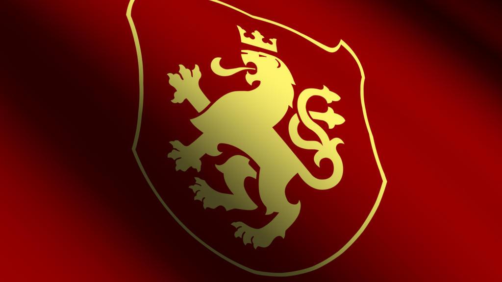 macedonian coat of arms - photo #14
