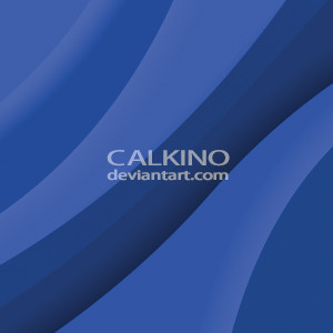 Calkino's Profile Picture