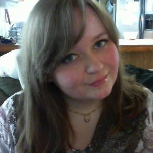WonderGlitch's Profile Picture