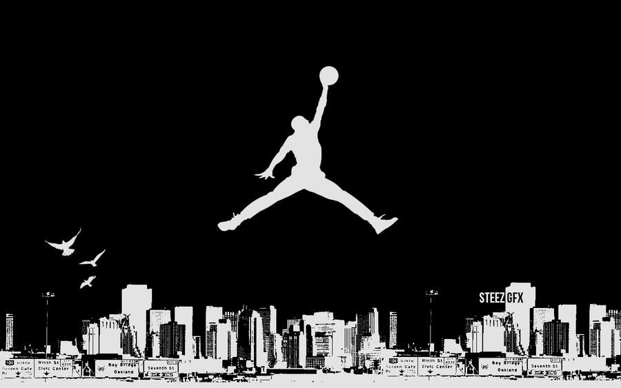 air jordan logo images