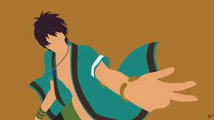 Cecil Aijima {Uta no Prince-Sama} by greenmapple17