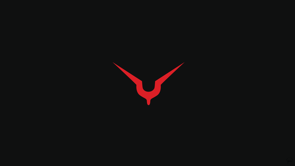 geass symbol minimalist wallpaper by greenmapple17 on audi q7 logo vector audi logo vector png