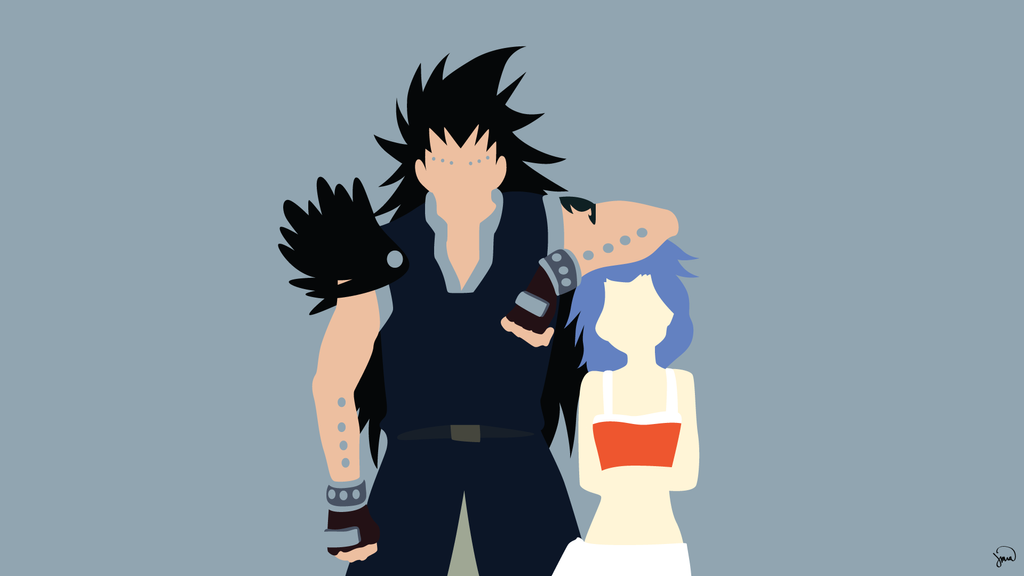 Image Result For Fairy Tail Movies