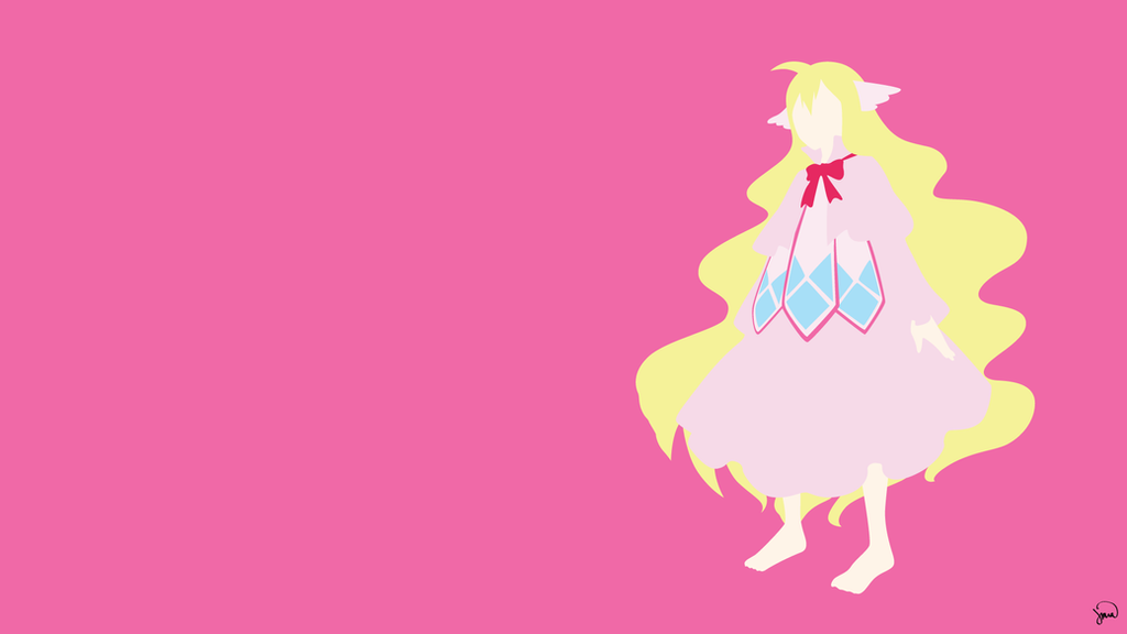 fairy tail minimalist wallpaper - photo #9