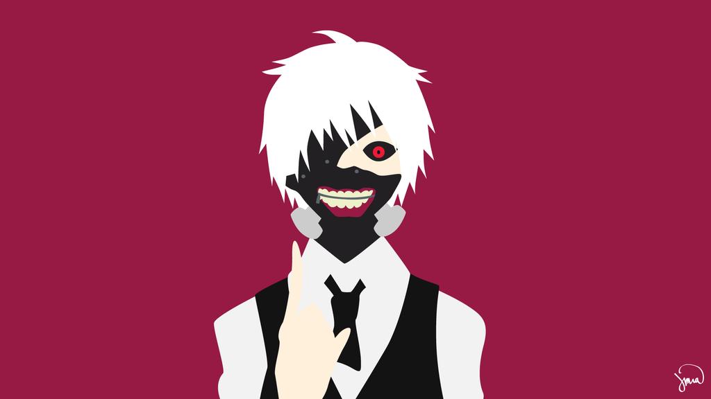 black butler wallpaper android