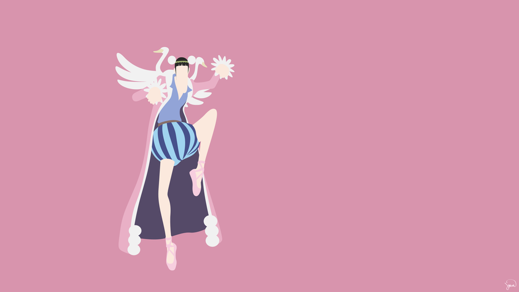 Bentham one piece by greenmapple17 on deviantart for Minimalist art pieces