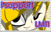 LMT support stampie by Icy-Snowflakes