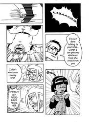 Naruto-NGNR Chapter 1 page 12 by Eevee445