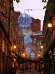 City Christmas by Vampire-Fish