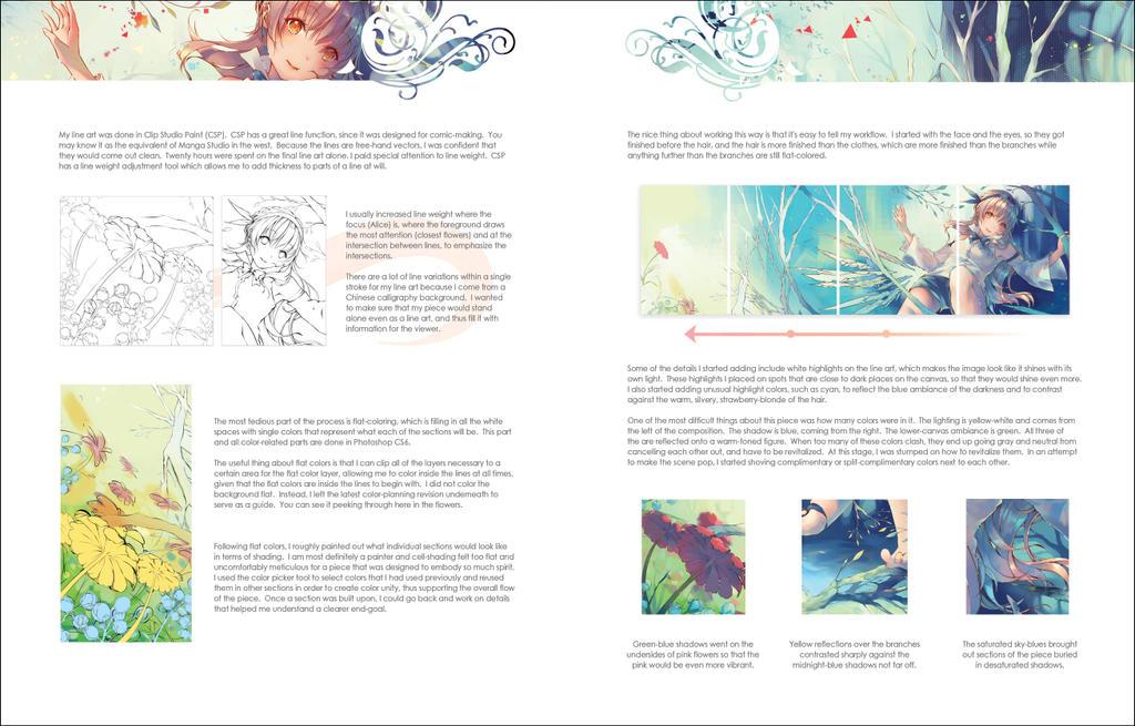 Interview - Nyan 2 by sae-midori