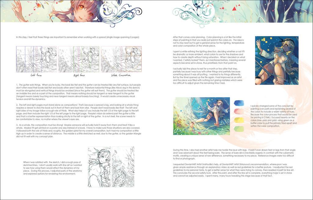 Interview - Nyan 1 by sae-midori