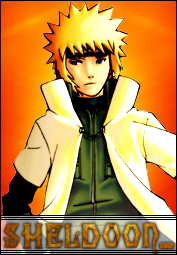 minato_by_dsg_master-d7g23ds.png