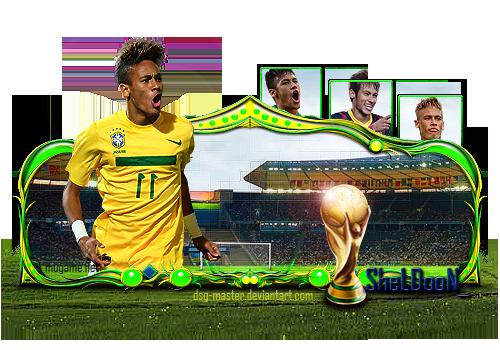 neymar_jr_by_dsg_master-d7mtffr.png