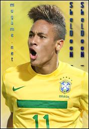 neymar_by_dsg_master-d7mtfgn.png