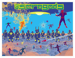 Astrogods001