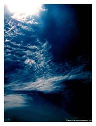 Aire du Ciel by xueyen