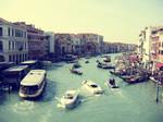 Italy, II