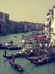 Italy, III