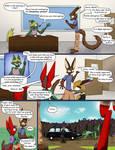 Shadow War: Page 17
