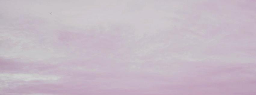 header de nubes hd by eros200114 on deviantart
