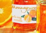 Marmalade 4