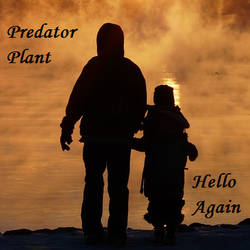 Predator Plant - Hello Again by Jite-chan