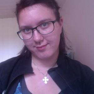 MagicalPictureMaker's Profile Picture