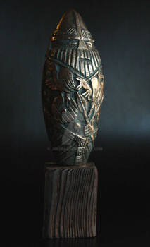 oden2 bronze 08