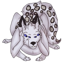 Isaac Icon #1 by dancingdingos