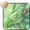 windsinger_icon_small_by_rasaliina-d8i0s8g.png