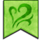 personal_clan_banner_by_rasaliina-d8t0evk.png