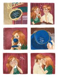 Valentines Day  by novahowe