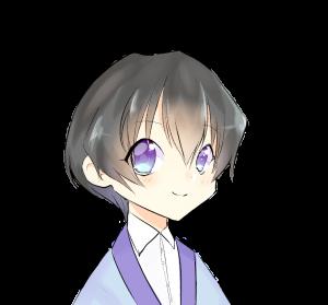 AyameNeko17's Profile Picture