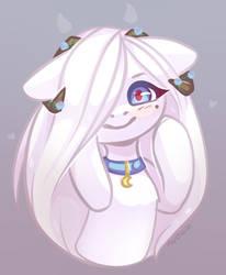 [Commission] by Avonir