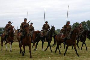 Battle of Bzura 24