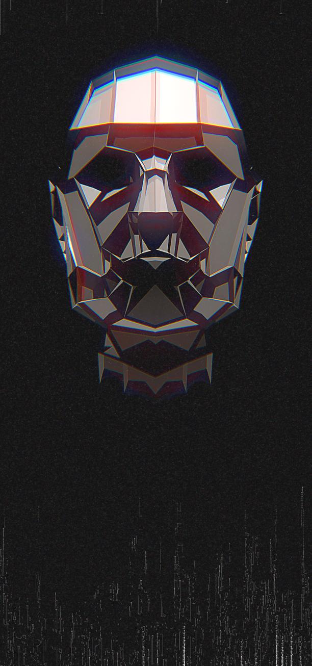 Head4 by v33p