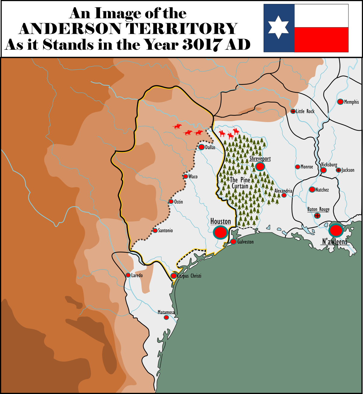 _medam__the_anderson_territory_by_gottfreyundroy-dbxngcx.png