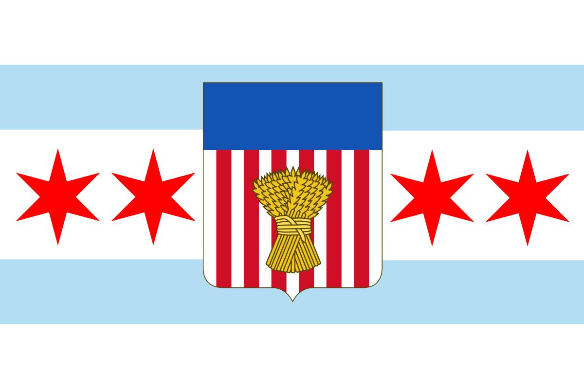 _medam__the_flag_of_chicagoland_by_gottfreyundroy-dcib08i.png