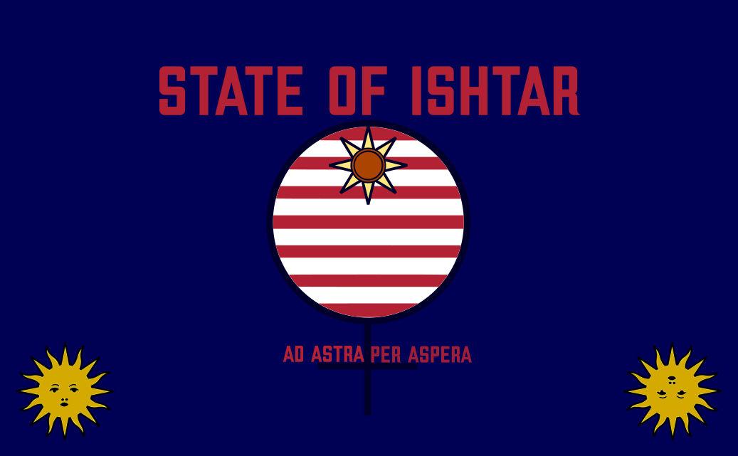 _10myad__state_of_ishtar_by_gottfreyundroy_deh25sf-fullview.jpg