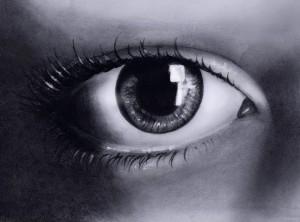 nadiakiara's Profile Picture