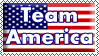 Team America by D12T-Stamps