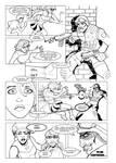 Drop Dead, Gorgeous page 4