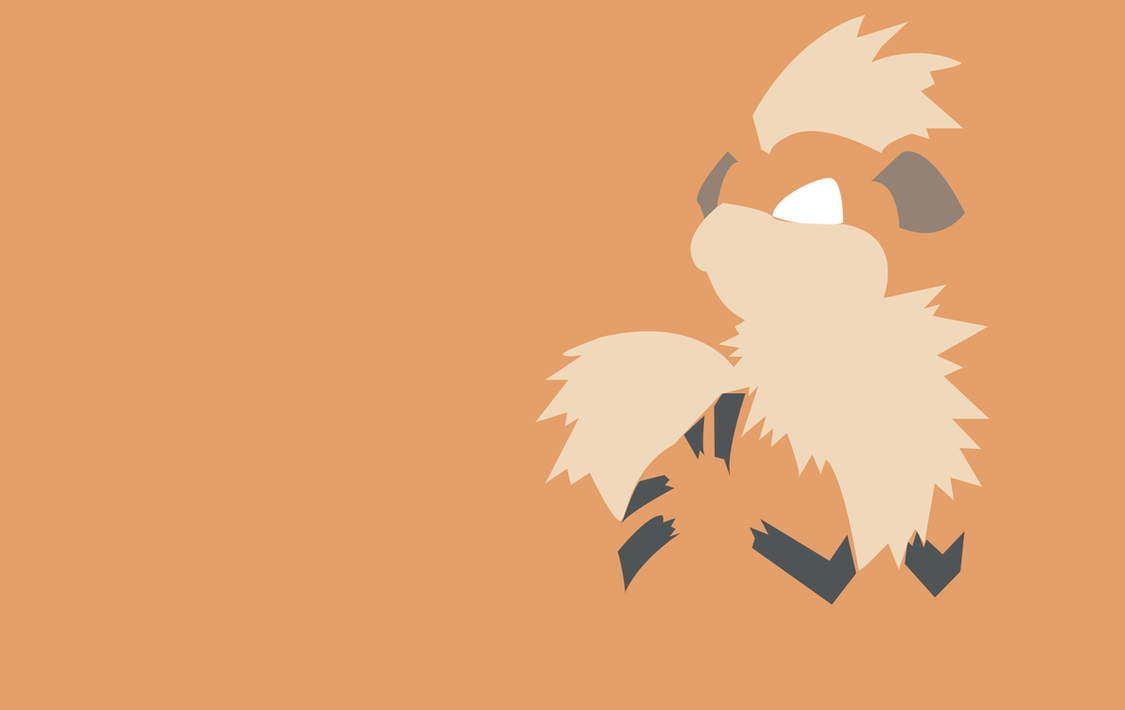 growlithe wallpaper - photo #12